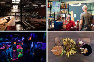 bowlen-lasergamen-drinks-food
