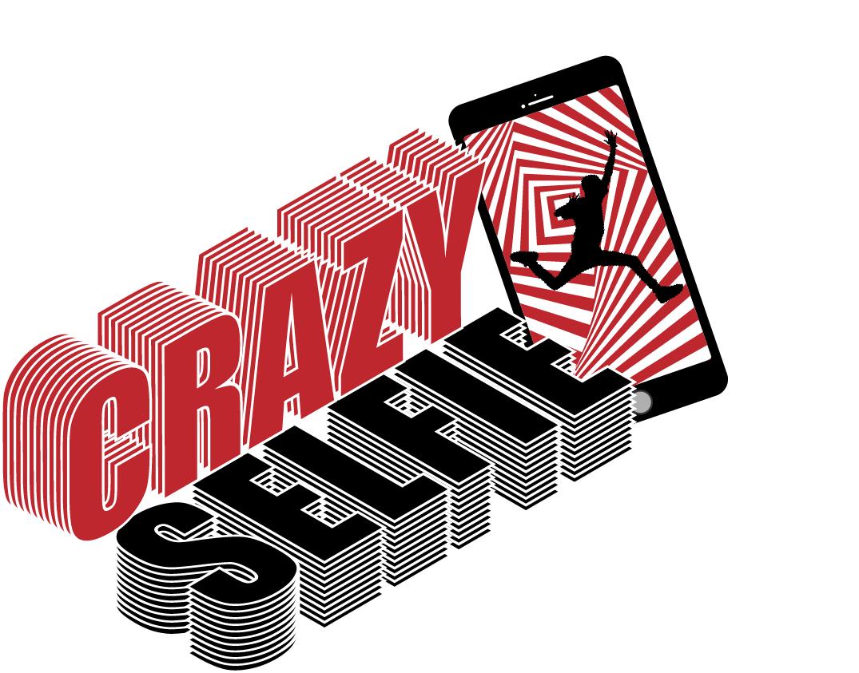 CrazySelfie