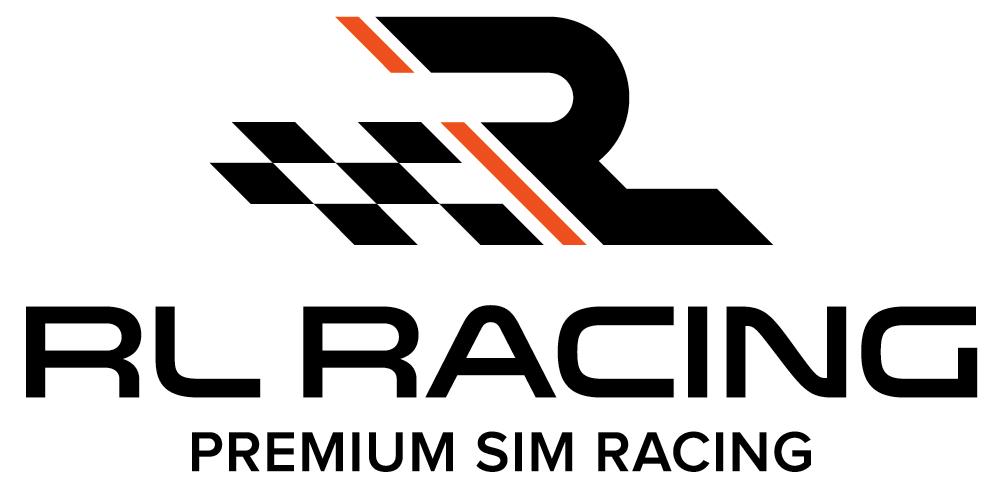 RL Racing
