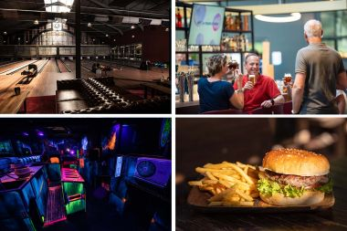 bowlen-lasergamen-drinks-burger