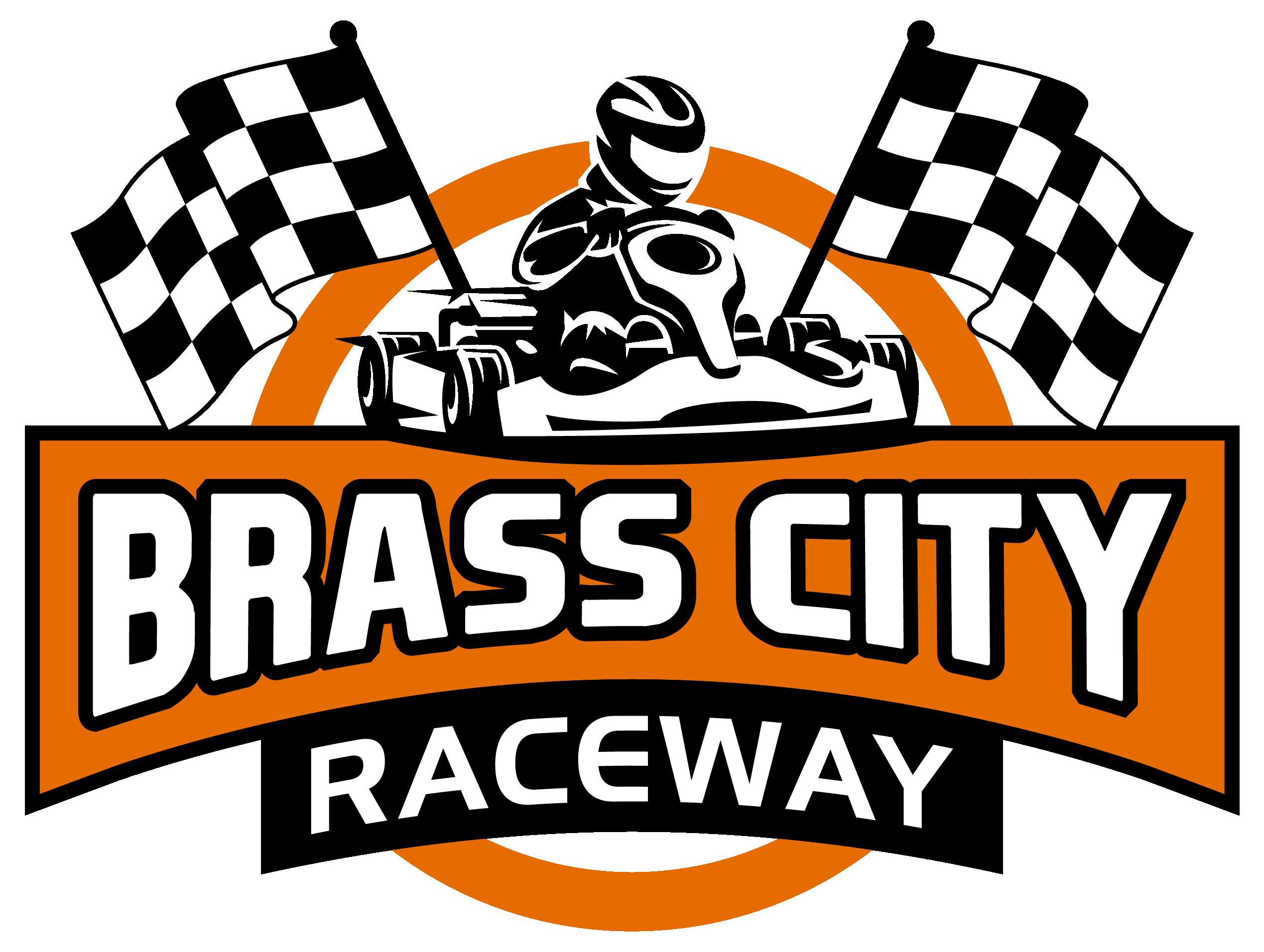 Brass City Raceway