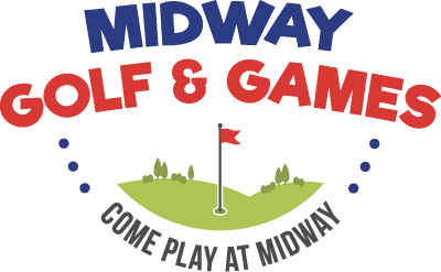 Midway Golf & Games