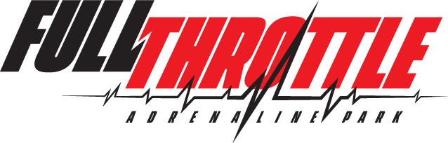 Full Throttle - Florence