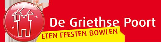 De Griethse Poort