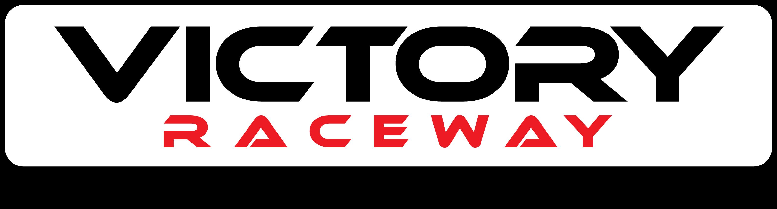 Victory Raceway