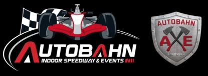 Autobahn Indoor Speedway - Manassas