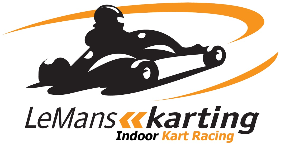 LeMans Karting Greenville - Spartanburg