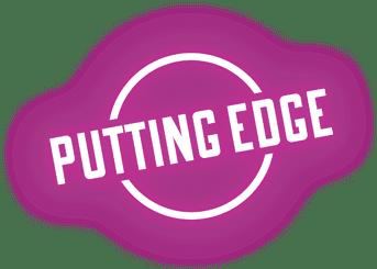 Putting Edge - Scarborough