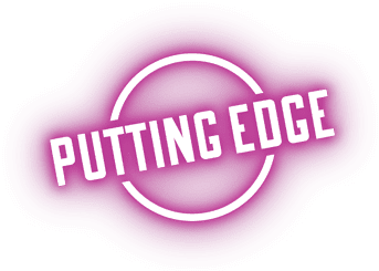 Putting Edge - Vaughan