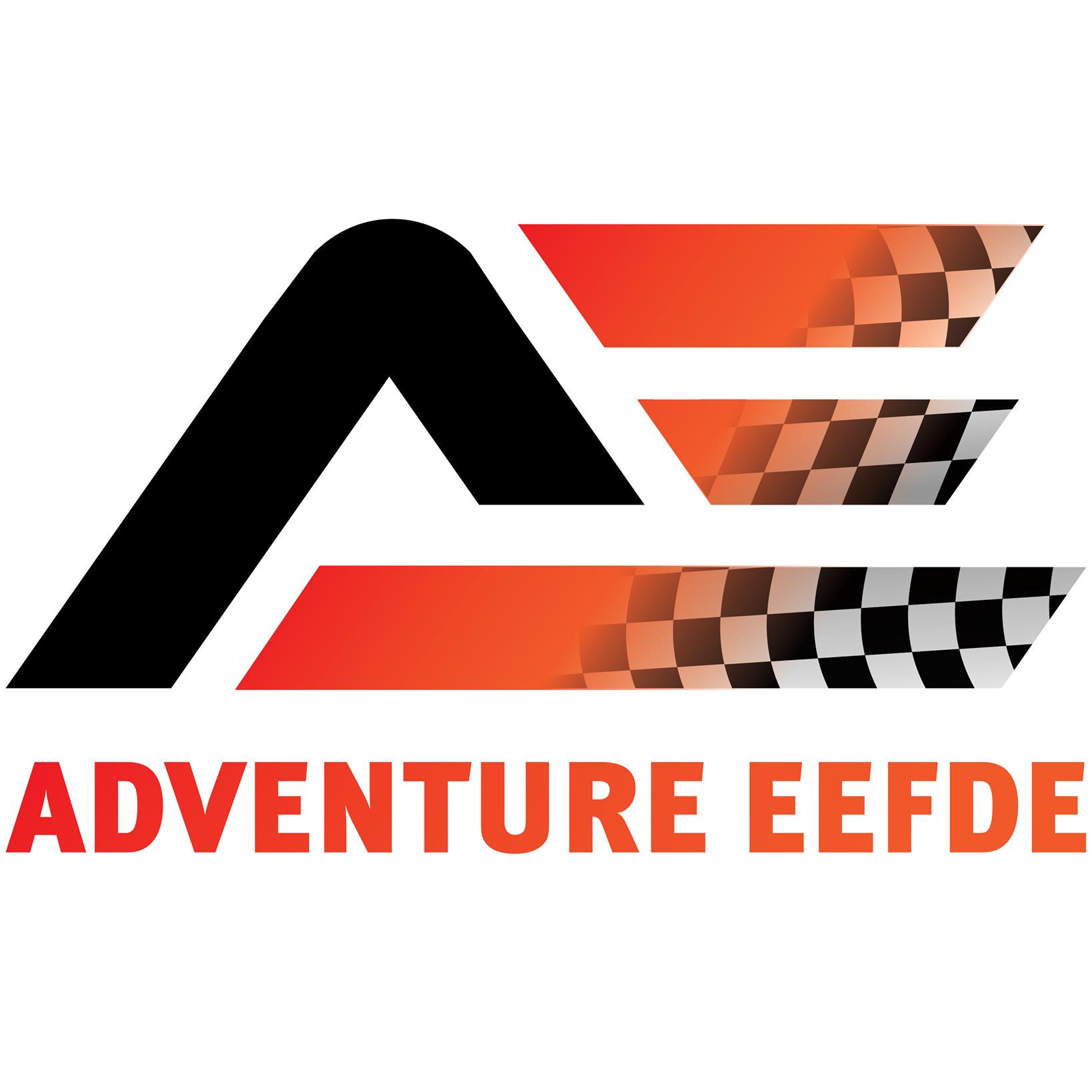 Adventure Eefde