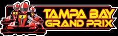 Tampa Bay GP - Tampa