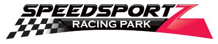 Speedsportz