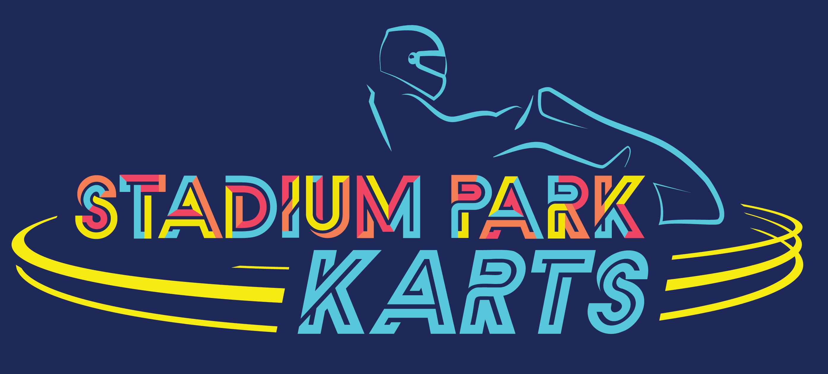 Stadium Park Karts