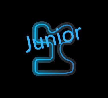 High Caliber Karting | 1 Kart Race (Juniors)