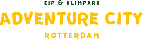 Adventure City Rotterdam